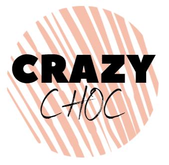 crazy choc